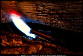 gas fireplace pilot light gas fireplace pilot light lighting the pilot light on a gas