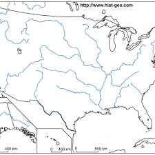 us map fillable the 50 states blank map fill in map of united states interactive
