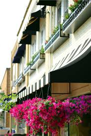 Striped Awning 59 Best Awnings Images On Pinterest Architecture Black And