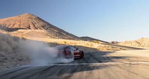 corvette on top gear top gear promo dodge viper acr vs ford mustang gt350r vs
