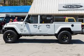 jeep brute single cab brute double cab 2019 2020 car release and reviews