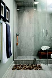 bad bathroom designs and how to avoid them