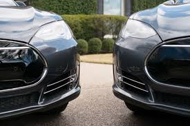 1000hp minivan instead if that hp number is actually accurate we comparison 2013 tesla p85 vs 2015 tesla p85d the truth about cars