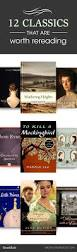 Book Report On To Kill A Mockingbird Best 20 To Kill A Mockingbird Ideas On Pinterest Atticus Finch