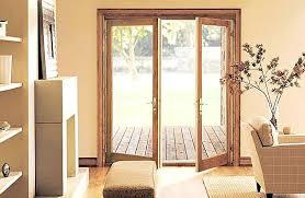Wood Patio Door Inspirational Wood Patio Doors And 56 Exterior Patio