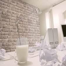 papier peint trompe l oeil cuisine papier peint pas cher castorama maison design bahbe com avec papier