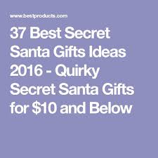 7 best teen images on pinterest teen christmas gift ideas and