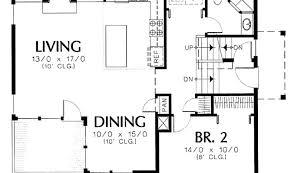 tri level house floor plans 14 spectacular tri level house plans architecture plans 72591