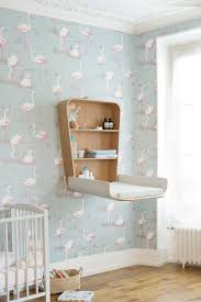 Chaise Design Noir Et Blanc by Best 25 Wallpaper Furniture Ideas Only On Pinterest Wallpaper