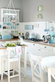 turquoise kitchen ideas kitchen base cabinets with drawers only tags turquoise kitchen