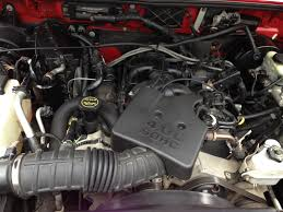 how to clean iac idle air control valve ranger forums the