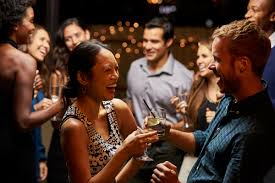 What Is Cocktail Party Effect - what you should know about the cocktail party effect if you have