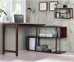 modern glass work desk glass office furniture contemporary executive office desks image of