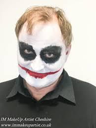 makeup artist halloween im makeup artist cheshire u0026 manchester google