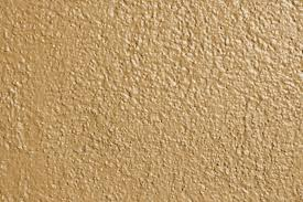 textured wall designs the best interior texture paint ideas of wall designs styles and