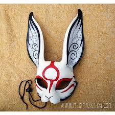 Animal Halloween Costumes 25 Bunny Halloween Costume Ideas Alice