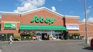 sobeys more than just a great grocery store crs help