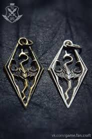skyrim earrings dowakin explore dowakin on deviantart