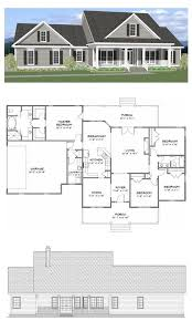 4 bedroom cape cod house plans 53 best cape cod house plans images on cape cod houses