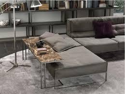 Cloud Sectional Sofa Cloud Sectional Sofa By Frigerio Poltrone E Divani For The Home