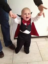 Etsy Infant Halloween Costume 20 Toddler Vampire Costume Ideas Kids Bat