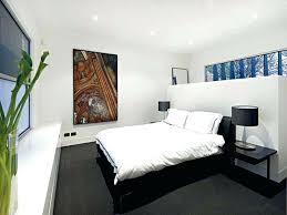 catalog design ideas decorations decorations ultra modern house exterior designs home