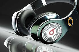 black friday deals for beats early black friday deals beats by dre