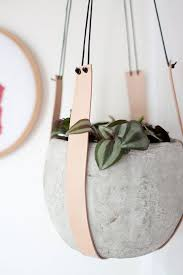 Hanging Flower Pot Hooks Best 25 Pot Hanger Ideas On Pinterest Pot Hanger Kitchen
