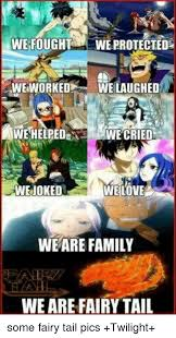 Fairy Tail Funny Memes - 25 best memes about fairy tail fairy tail memes