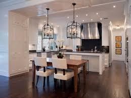 Lighting Idea For Kitchen Lights For Kitchen Ceiling Modern Kitchen Table Lighting Ideas