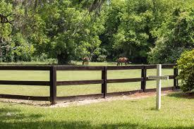 headstone maker free images landscape grass farm lawn pasture