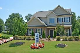 triangle home front preserve at rockbridge by eastwood homes