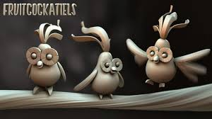 2013 cloudy with a chance of meatballs 2 movie wallpapers cloudy with a chance of meatballs 2 visual development work