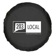 jeep beer tire cover 203 accessories the two oh three