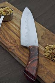 best forged kitchen knives 14 best forged chefs knives images on kitchen knives