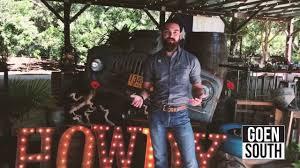 auto junkyard texas texas junkyard youtube