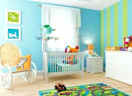 deco chambre enfant voiture deco chambre enfant voiture garcon idee bleu et vert newsindo co