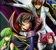 code geass code geass wallpapers for iphone and android