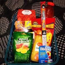 feel better care package ideas get well soon gift basket ideas reliefishere basket ideas flu