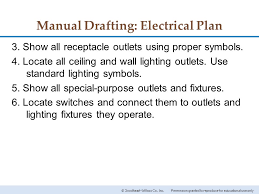 electrical plan light symbol on electrical download wirning diagrams