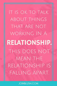 wedding quotes key best 25 communication relationship ideas on