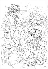 pin by alexa on color book pinterest manga coloring books and