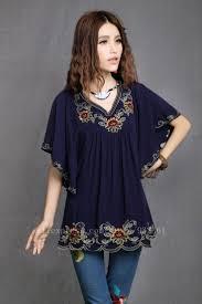 Cheap Boho Clothes Online 16 Best Shirts Tanktops Images On Pinterest Vintage 70s