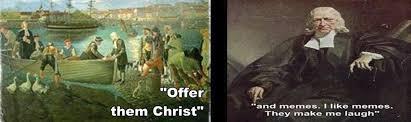 United Methodist Memes - united methodist memes we like memes