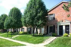 1 Bedroom Apartments In St Louis Mo Georgetown Of St Louis Malkin Properties