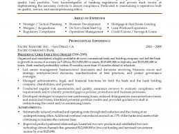 resume cv cover letter choose choose cv resume example best