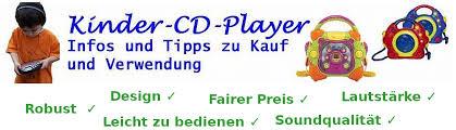 cd player für kinderzimmer test kinder cd player test robust einfach günstig gut kinder cd