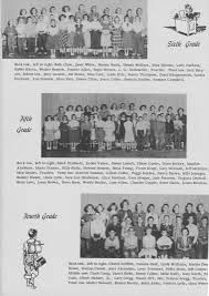 the eagle 1955 yearbook coldwater comanche county kansas