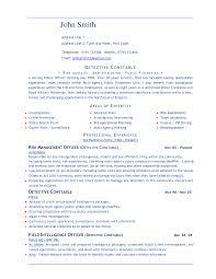 resume template samples the jennifer resume template for mac brianna douglas resume 2 87 cover letter resume samples in word format resume templates mac template sample document risk management officer