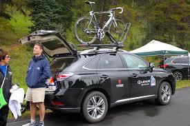 lexus usa all models lexus usa interior and exterior car for review